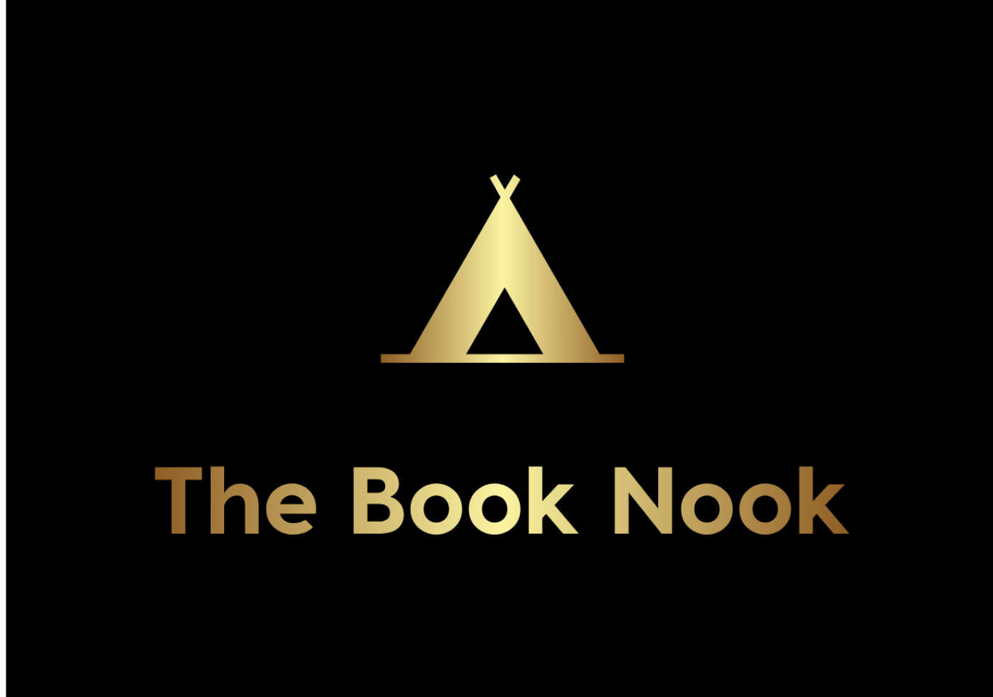 The Rise of the Personal Essay – The Book Nook